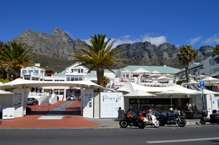 Camps Bay2