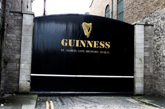 Dublin_Gate