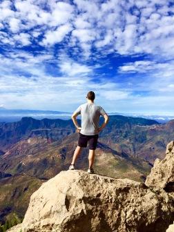 Gran Canary Islands